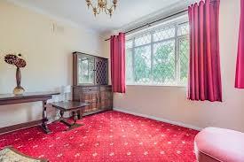 fairoak drive london se9 3 bedroom