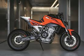 2018 ktm bikes in india. beautiful 2018 ktm 790 duke prototype debuts with parallel twin engine to 2018 ktm bikes in india r