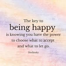 Quotes happy