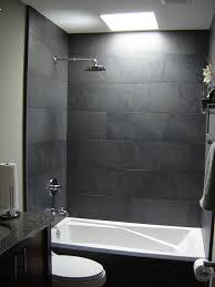 gray bathroom designs. Grey Tile Bathroom Designs Stunning Ideas Bathrooms Intended For Brilliant Gray With