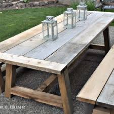 modern wooden outdoor furniture. Modern Patio And Furniture Thumbnail Size Outdoor Wooden  Astonishing Wood Plus . Diy Outdoor Modern Wooden Furniture F