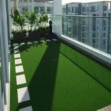 Artificial Grass Turf Artificial Grass Carpet Manufacturer from