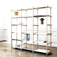 12 inch wide shelving unit inch wide shelf shelves freestanding shelving unit pertaining to 12 inch 12 inch wide shelving unit inch deep wire