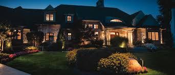 um size of landscape lighting commercial landscape lighting low voltage path lights cooper lighting catalog