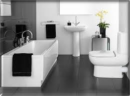 Indian Bathroom Designs 309showing Jpg