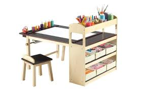 kid desk furniture. Children Desk And Chairs Best School Table Chair For Regarding Childrens Set Prepare Kid Furniture