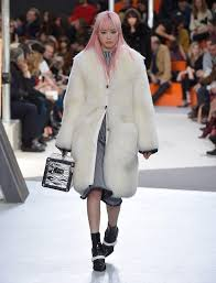 louis vuitton 2015. women\u0027s fall 2015 show looks - louis vuitton fashion news