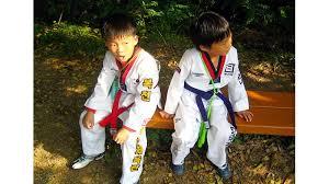 top 300 por korean boy names
