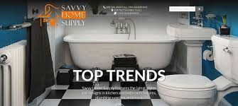 bathroom remodeling company. Perfect Remodeling Louisville Kitchen U0026 Bathroom Remodeling Company Savvy Home Supply Launches  Online Digital Showroom With Thousands Of Products By Leading Brands For M