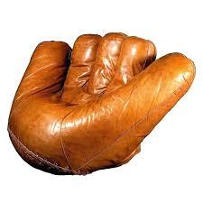 baseball glove bean bag baseball glove chair baseball glove bean bag chair baseball glove chair baseball baseball glove