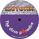 Motown Dance Party, Vol. 2