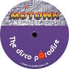 Motown Number 1's, Vol. 2