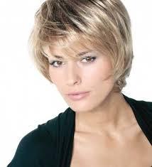 53 Coupe De Cheveux Femme 50 Ans Avec Lunettes