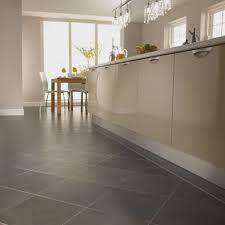 best wood flooring for kitchen budget flooring kitchen floor remodel ideas kitchen update ideas