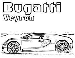 Searching for a coloring page? Free Printable Bugatti Coloring Pages For Kids