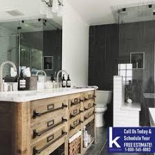 bathroom remodeling woodland hills. Simple Bathroom Photo Of Karma Remodel U0026 Development  Woodland Hills CA United States  Rustic Throughout Bathroom Remodeling Hills D