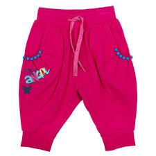 <b>Бриджи для девочек</b> – купить в интернет-магазине детской ...
