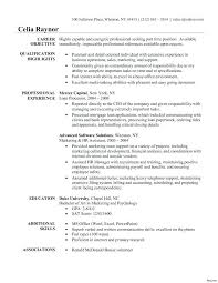 Immigration Officer Sample Resume Cool Immigration Attorney Sample Resume Colbroco