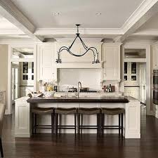 kitchen design off white cabinets. Simple Design Off White Kitchen Cabinets Throughout Design N