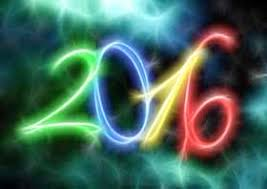 Free Numerology Chart 2016 2016 Numerology Predictions Personal Year