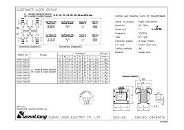 480v transformer wiring diagram 480 to 120 240 transformer wiring 240 Single Phase Transformer Wiring Diagram 120 240v wiring diagram facbooik com 120 240v wiring diagram facbooik com 480v transformer wiring diagram how to read this 480v single 220 Single Phase Wiring Diagram