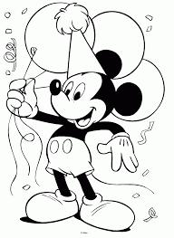 Imprimer Personnages C L Bres Walt Disney Pinocchio Num Ro