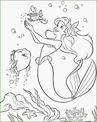 Kleurplaten My Little Pony Samples 6 Little Mermaid Kleurplaten