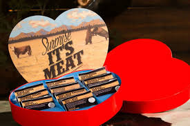 16 creative inexpensive valentine s day gifts for him all under 35 valentine s day gift guide 2017
