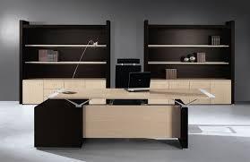 office furniture modern design. Adorable Modern Office Furniture Stunning Decorating Home Ideas Of Design