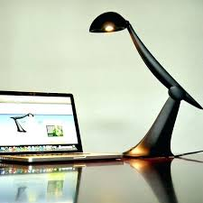 natural lighting solutions. Natural Light Lamps For Office Desk Lamp In Inspirations 12 Lighting Solutions