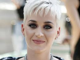 China bans Katy Perry ahead of Victoria\u0027s Secret show | Toronto Sun