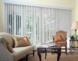 blinds curtains drapes rod kits home decor jysk canada pertaining