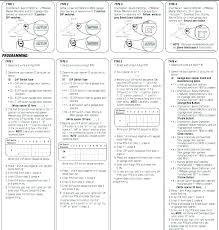 liftmaster manual liftmaster 8165w manual