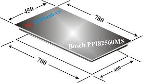 Bếp Từ Đôi Bosch PPI82560MS, Nhận xét Khách Quan Của Khách Hàng Về Bếp 2 Từ  Bosch PPI82560MS - Bếp Gia Khánh