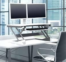 table top desk tabletop sit stand desk converters tabletop desktop drum set