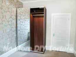 wardrobes ikea sliding wardrobes problems ikea sliding wardrobes instructions ikea pax auli sliding door wardrobe