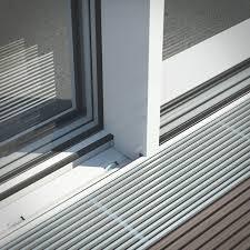 Grand Designs Aluminium Windows Pin On Aluminum Windows