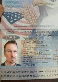 Legally And fake Real Fake Buy Driver Passports Registered Real SBnx16f