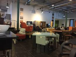 furniture design studios. From Concept To Completion. Furniture Design Studios