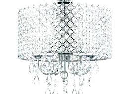 Chrome Bathroom Lighting Fixtures Best Replacement Globes For Chandelier Replacement Globes For Bathroom