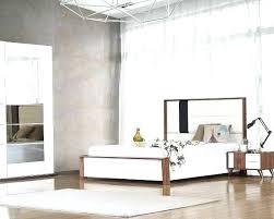 Turkish Bedroom Bedroom Bedroom Set Bedroom Furniture Sets Turkish Bedroom  Design . Turkish Bedroom Bedroom Factory Furniture ...