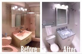 Rustoleum Tile Transformations Tub And Tile Paint Tiles 2