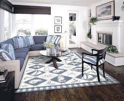 beach house area rugs coastal rugs for living room great impressive beach area rugs for beach beach house area rugs