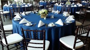 chiavari chair rental miami. Chiavari Chairs Of Michigan Chair Company 20140823 1 Rental Miami