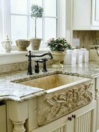 ornate rustic sink love elegant a sink french country faucet and legs on sink that make it look life a piece of furniture