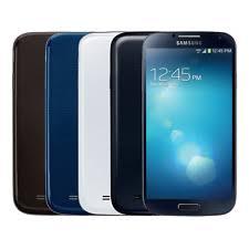 verizon samsung smartphones. samsung galaxy s4 sch-i545 16gb verizon android smartphone - all colors smartphones h