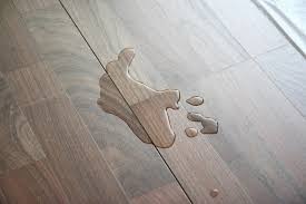 Great Best Rated Laminate Flooring Laminated Flooring Exciting Best  Laminate Flooring Best Type Of With Basement Laminate Flooring.