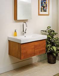 wood bathroom vanity. Best Fancy Design Real Wood Bathroom Vanity Vanities 44 In Made Usa Inside Planto|intended For|in|within|inside|throughout|with}