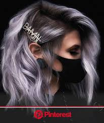 30 hair color ideas for shoulder length