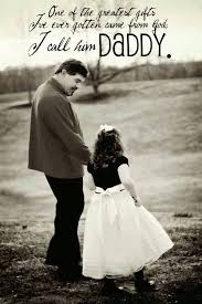 Father Daughter Quotes Cool 48 Cute Short Father Daughter Quotes With Images Inspirational